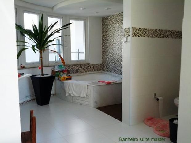 Alugar Casas / em Condomínios em Sorocaba apenas R$ 4.500,00 - Foto 35