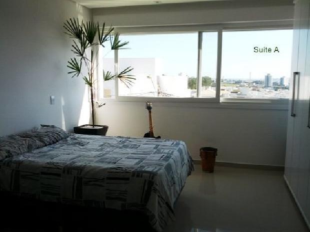 Alugar Casas / em Condomínios em Sorocaba apenas R$ 4.500,00 - Foto 24