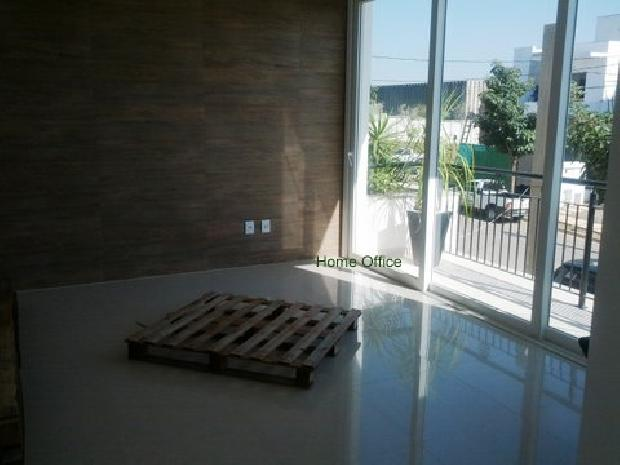 Alugar Casas / em Condomínios em Sorocaba apenas R$ 4.900,00 - Foto 10
