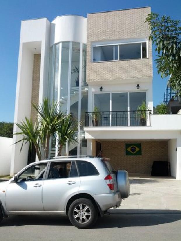 Alugar Casas / em Condomínios em Sorocaba apenas R$ 4.500,00 - Foto 3