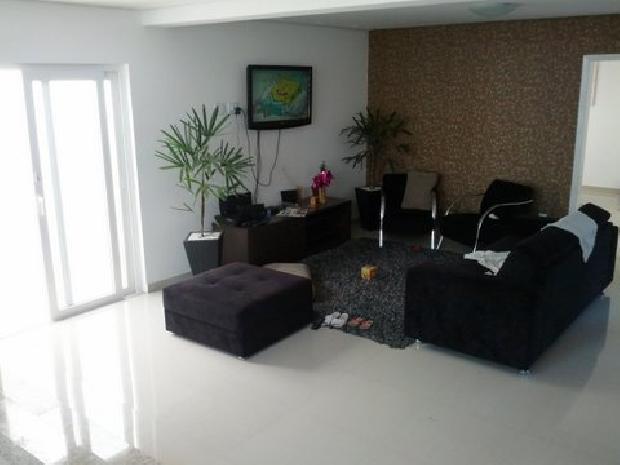 Alugar Casas / em Condomínios em Sorocaba apenas R$ 4.900,00 - Foto 6