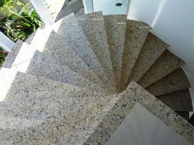 Alugar Casas / em Condomínios em Sorocaba apenas R$ 7.100,00 - Foto 21