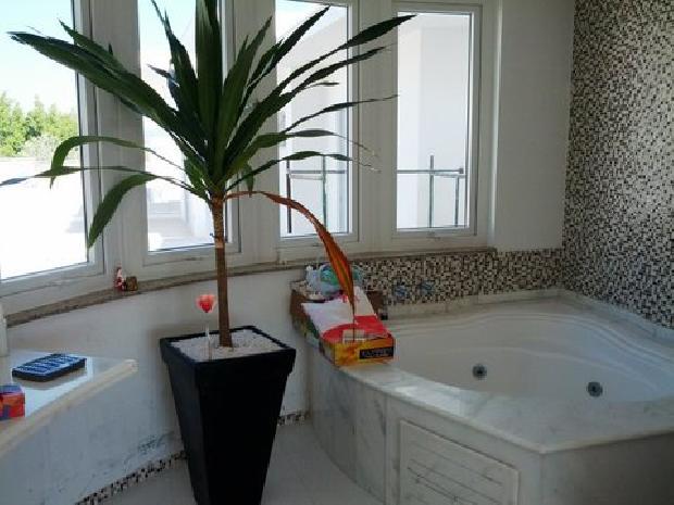 Alugar Casas / em Condomínios em Sorocaba apenas R$ 4.500,00 - Foto 36