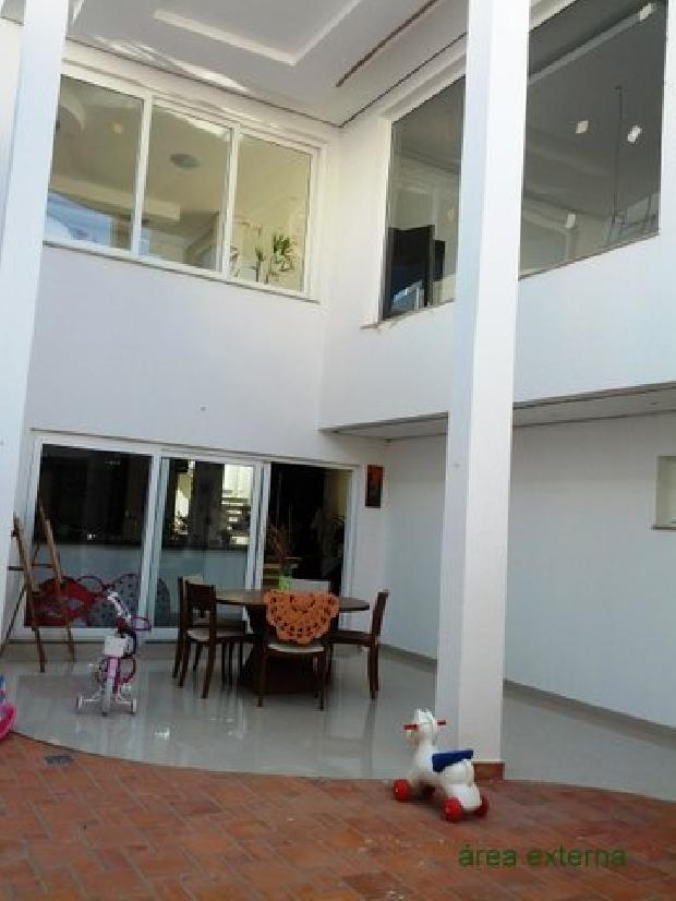 Alugar Casas / em Condomínios em Sorocaba apenas R$ 4.500,00 - Foto 41