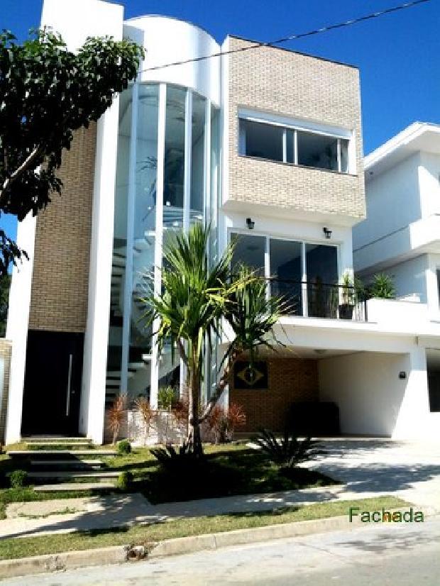 Alugar Casas / em Condomínios em Sorocaba apenas R$ 4.900,00 - Foto 1