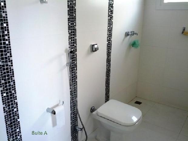 Alugar Casas / em Condomínios em Sorocaba apenas R$ 4.900,00 - Foto 25