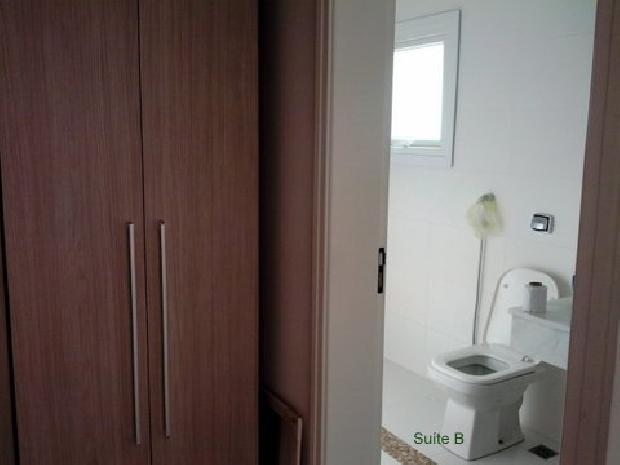 Alugar Casas / em Condomínios em Sorocaba apenas R$ 4.500,00 - Foto 31