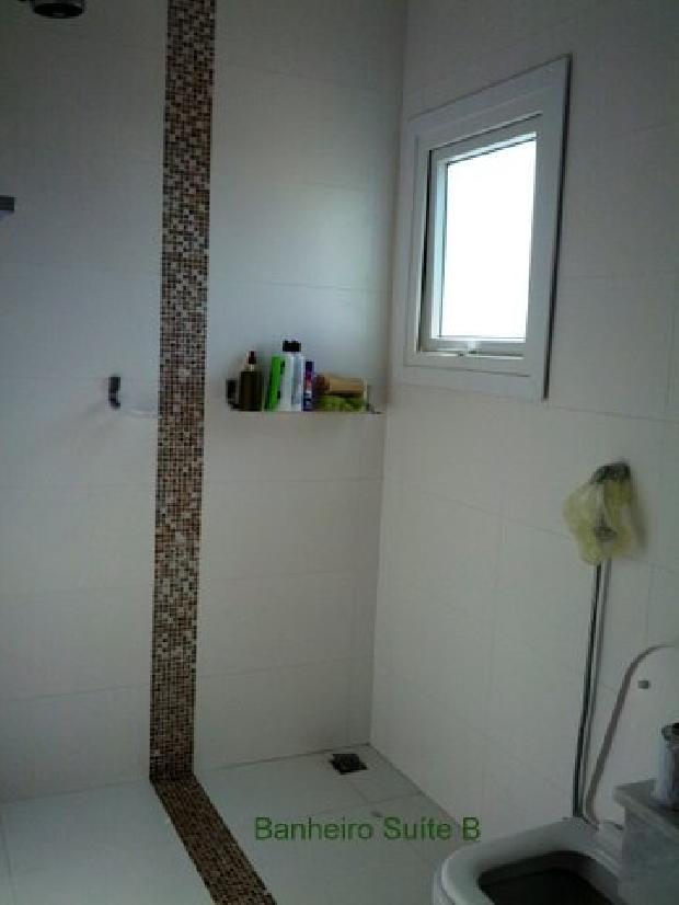Alugar Casas / em Condomínios em Sorocaba apenas R$ 4.900,00 - Foto 32