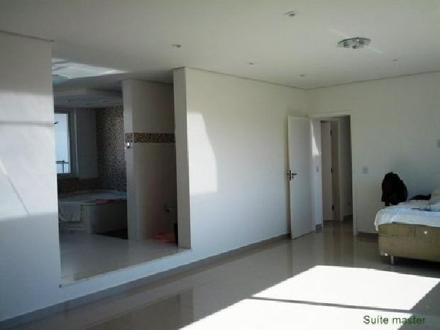 Alugar Casas / em Condomínios em Sorocaba apenas R$ 4.500,00 - Foto 34