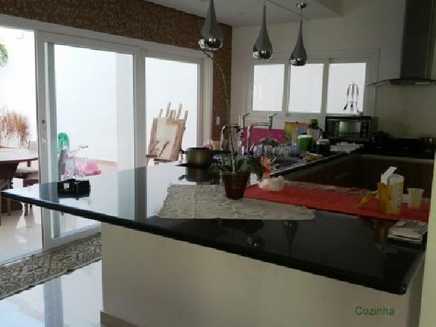 Alugar Casas / em Condomínios em Sorocaba apenas R$ 4.900,00 - Foto 19