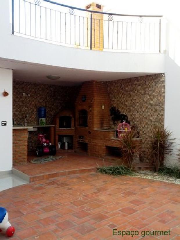 Alugar Casas / em Condomínios em Sorocaba apenas R$ 4.500,00 - Foto 40
