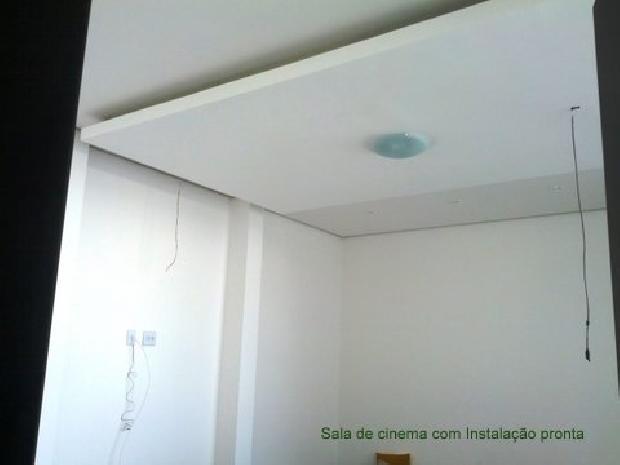 Alugar Casas / em Condomínios em Sorocaba apenas R$ 4.500,00 - Foto 12