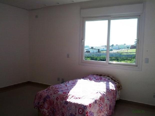 Alugar Casas / em Condomínios em Sorocaba apenas R$ 4.900,00 - Foto 29