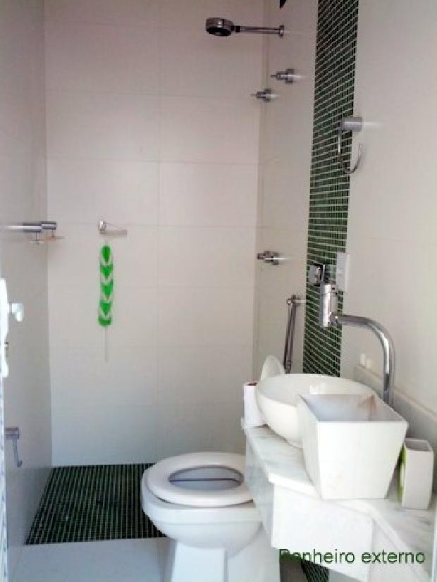 Alugar Casas / em Condomínios em Sorocaba apenas R$ 4.500,00 - Foto 44