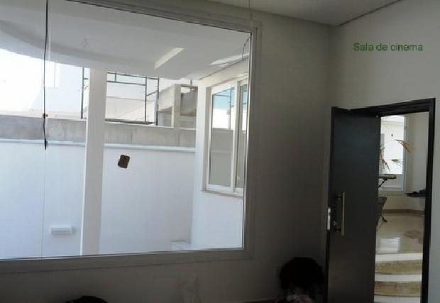 Alugar Casas / em Condomínios em Sorocaba apenas R$ 4.900,00 - Foto 9