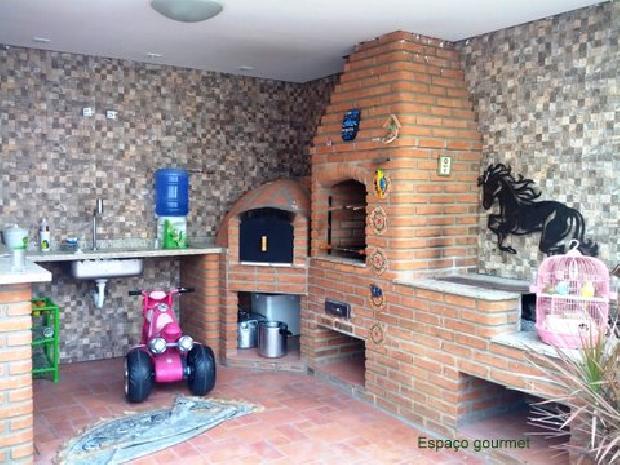 Alugar Casas / em Condomínios em Sorocaba apenas R$ 4.500,00 - Foto 43