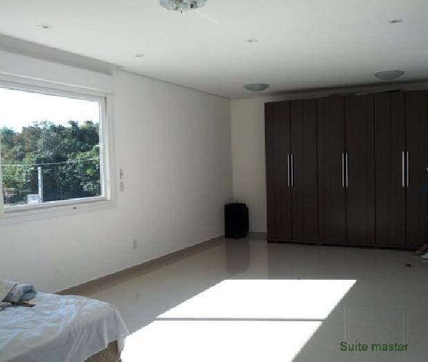 Alugar Casas / em Condomínios em Sorocaba apenas R$ 4.500,00 - Foto 33