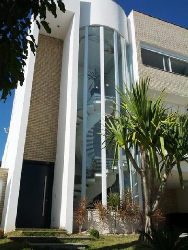Alugar Casas / em Condomínios em Sorocaba apenas R$ 4.500,00 - Foto 5