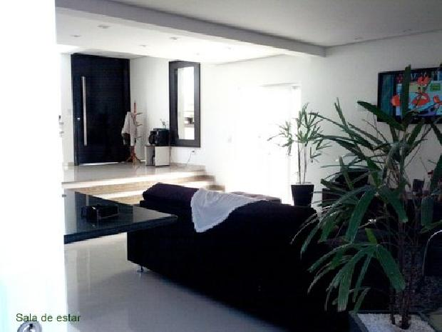 Alugar Casas / em Condomínios em Sorocaba apenas R$ 4.500,00 - Foto 16