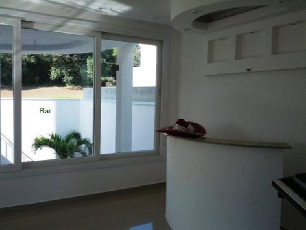 Alugar Casas / em Condomínios em Sorocaba apenas R$ 4.900,00 - Foto 14