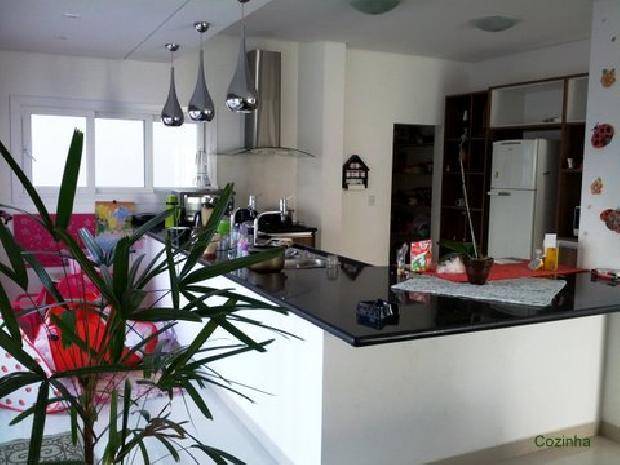 Alugar Casas / em Condomínios em Sorocaba apenas R$ 4.900,00 - Foto 18