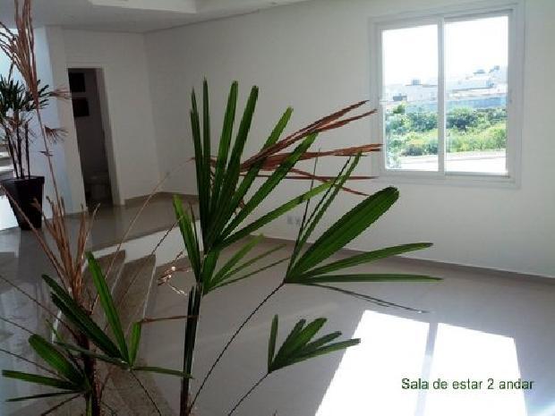 Alugar Casas / em Condomínios em Sorocaba apenas R$ 7.100,00 - Foto 13