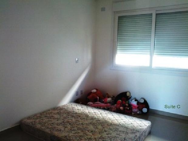 Alugar Casas / em Condomínios em Sorocaba apenas R$ 4.900,00 - Foto 27