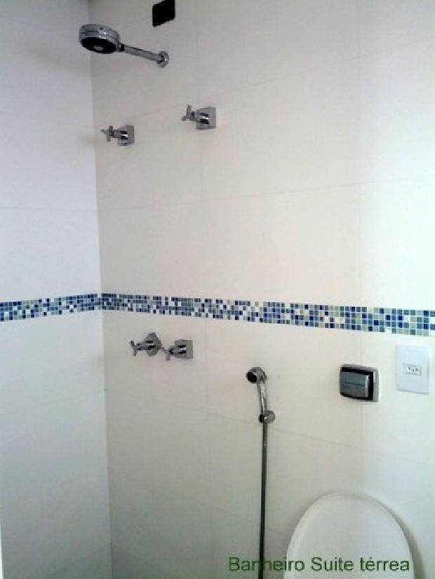 Alugar Casas / em Condomínios em Sorocaba apenas R$ 4.900,00 - Foto 38