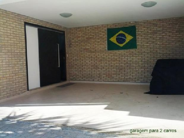 Alugar Casas / em Condomínios em Sorocaba apenas R$ 4.500,00 - Foto 4