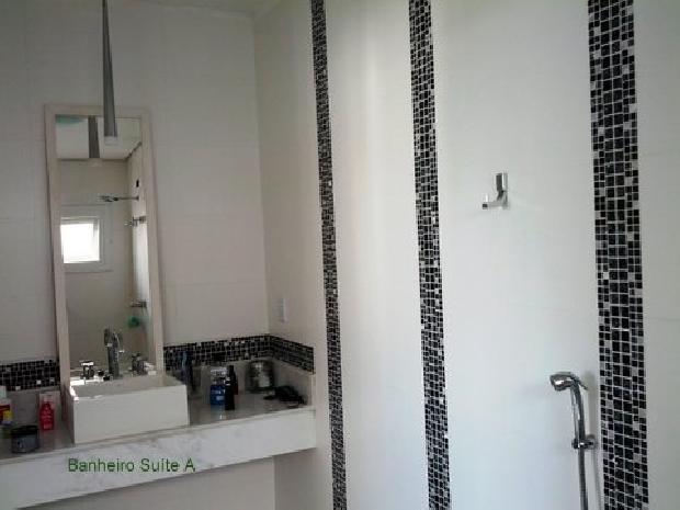Alugar Casas / em Condomínios em Sorocaba apenas R$ 4.900,00 - Foto 26
