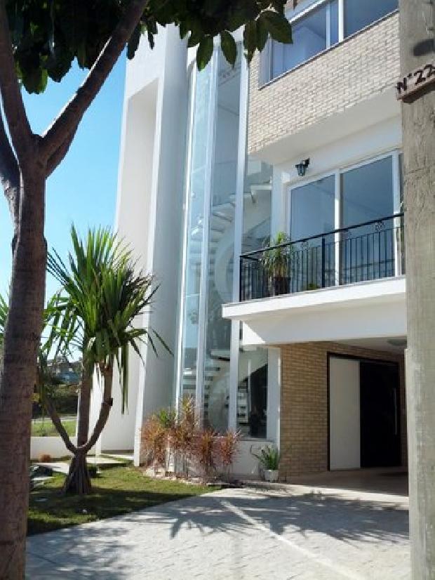 Alugar Casas / em Condomínios em Sorocaba apenas R$ 4.900,00 - Foto 2
