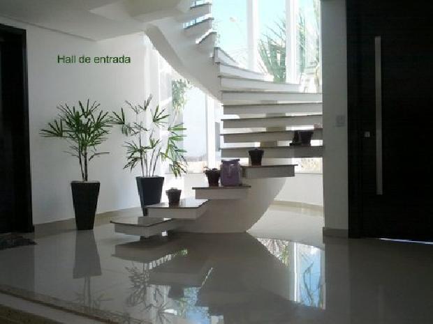 Alugar Casas / em Condomínios em Sorocaba apenas R$ 4.900,00 - Foto 20
