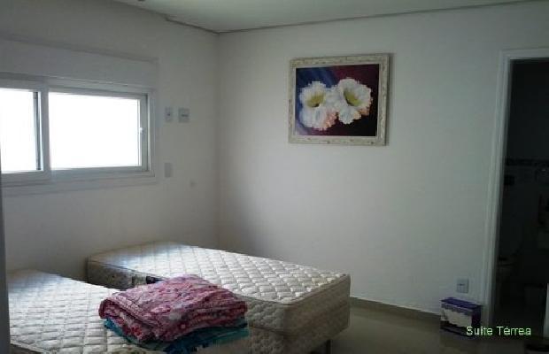 Alugar Casas / em Condomínios em Sorocaba apenas R$ 4.900,00 - Foto 37