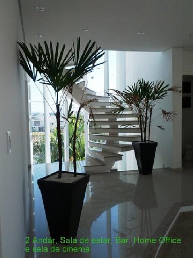 Alugar Casas / em Condomínios em Sorocaba apenas R$ 4.900,00 - Foto 15