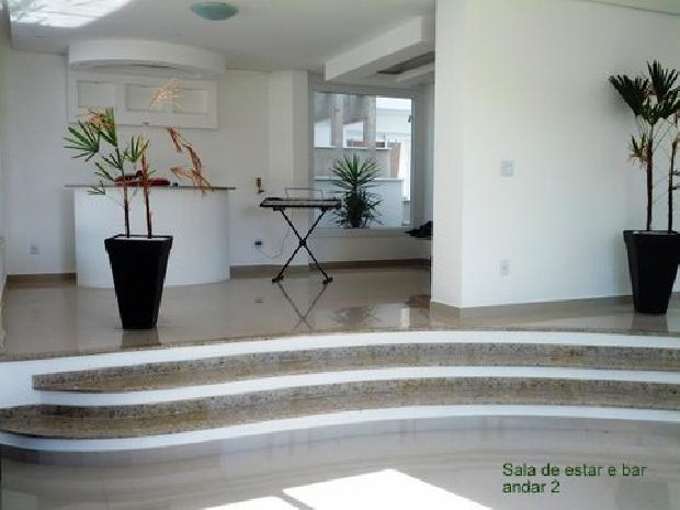 Alugar Casas / em Condomínios em Sorocaba apenas R$ 4.500,00 - Foto 8