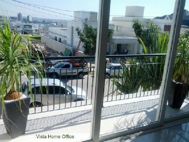 Alugar Casas / em Condomínios em Sorocaba apenas R$ 7.100,00 - Foto 11