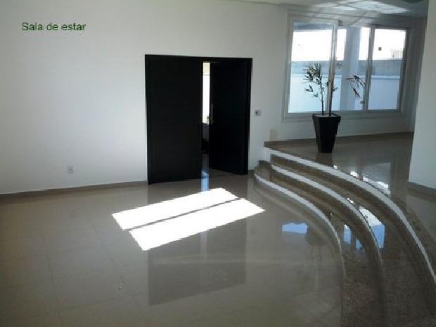 Alugar Casas / em Condomínios em Sorocaba apenas R$ 4.900,00 - Foto 7