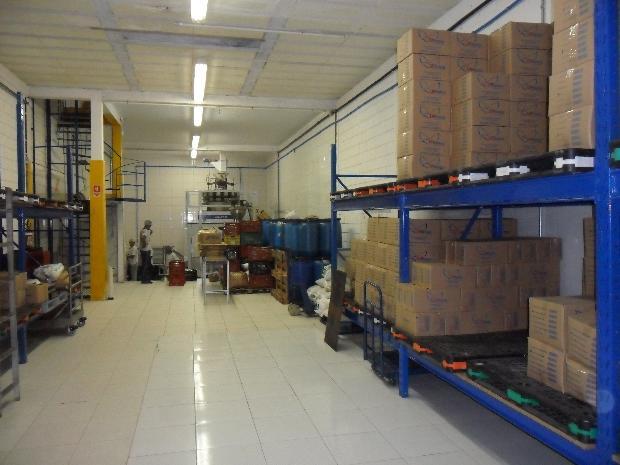 Comprar Comercial / Imóveis em Sorocaba R$ 800.000,00 - Foto 5