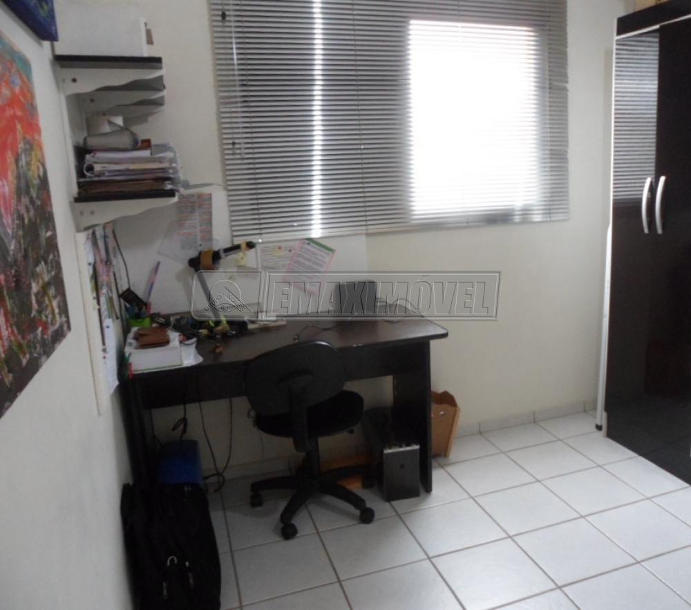Alugar Apartamentos / Apto Padrão em Sorocaba apenas R$ 1.100,00 - Foto 10