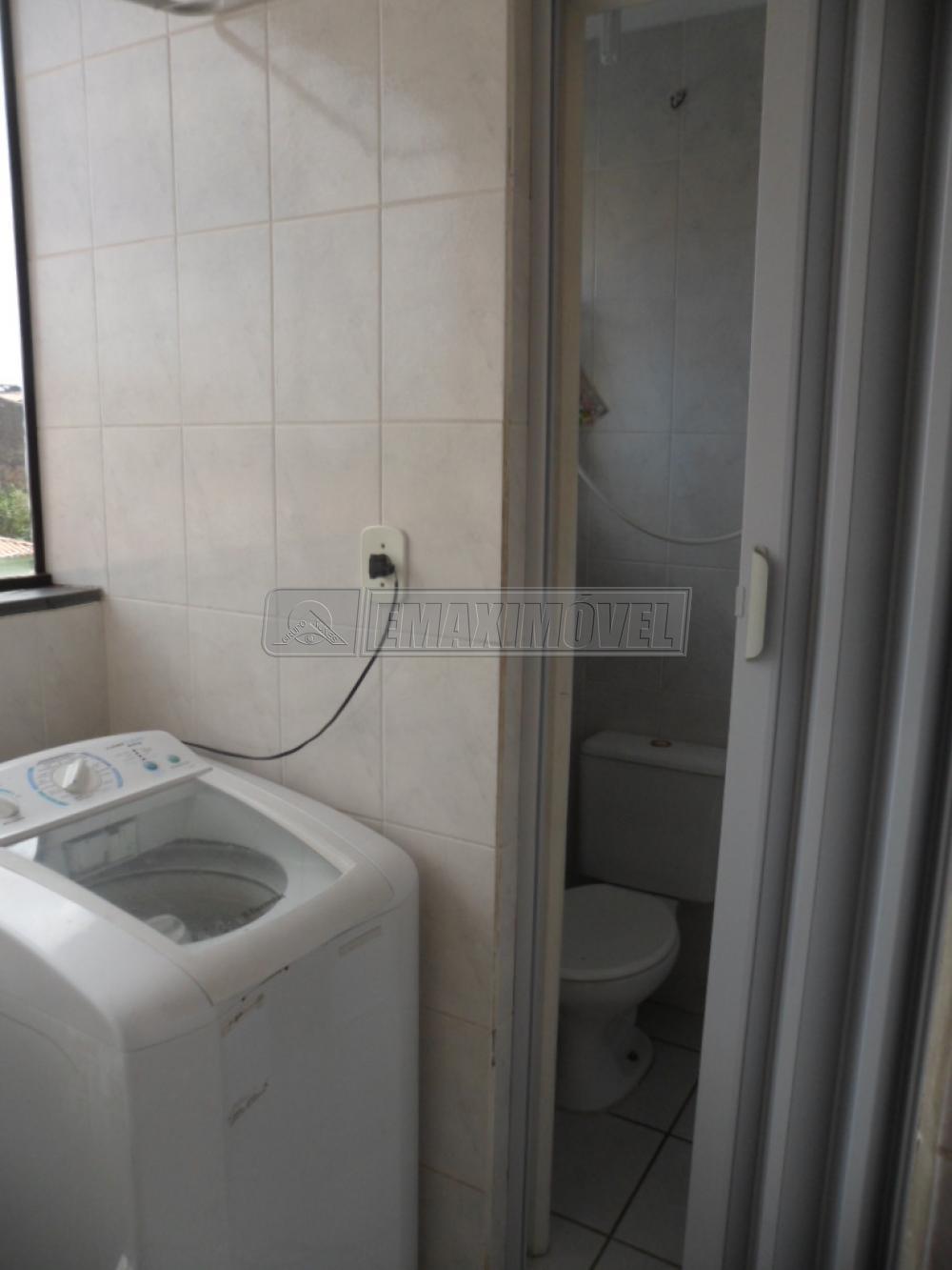 Alugar Apartamentos / Apto Padrão em Sorocaba apenas R$ 1.100,00 - Foto 20