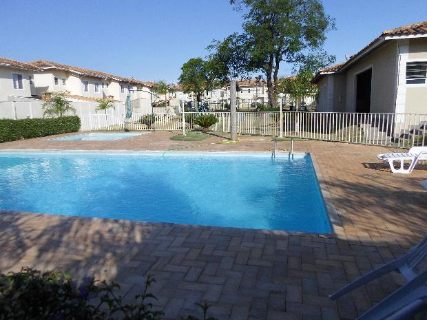 Alugar Casas / em Condomínios em Sorocaba apenas R$ 2.100,00 - Foto 25