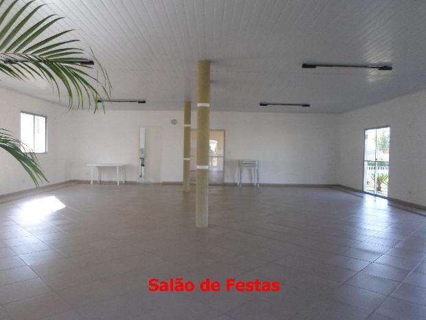 Alugar Casas / em Condomínios em Sorocaba apenas R$ 2.100,00 - Foto 24