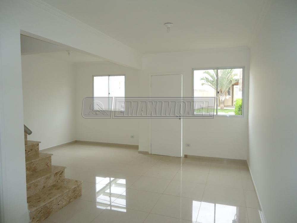 Alugar Casas / em Condomínios em Sorocaba apenas R$ 2.100,00 - Foto 3