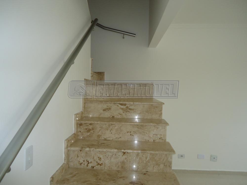 Alugar Casas / em Condomínios em Sorocaba apenas R$ 2.100,00 - Foto 5