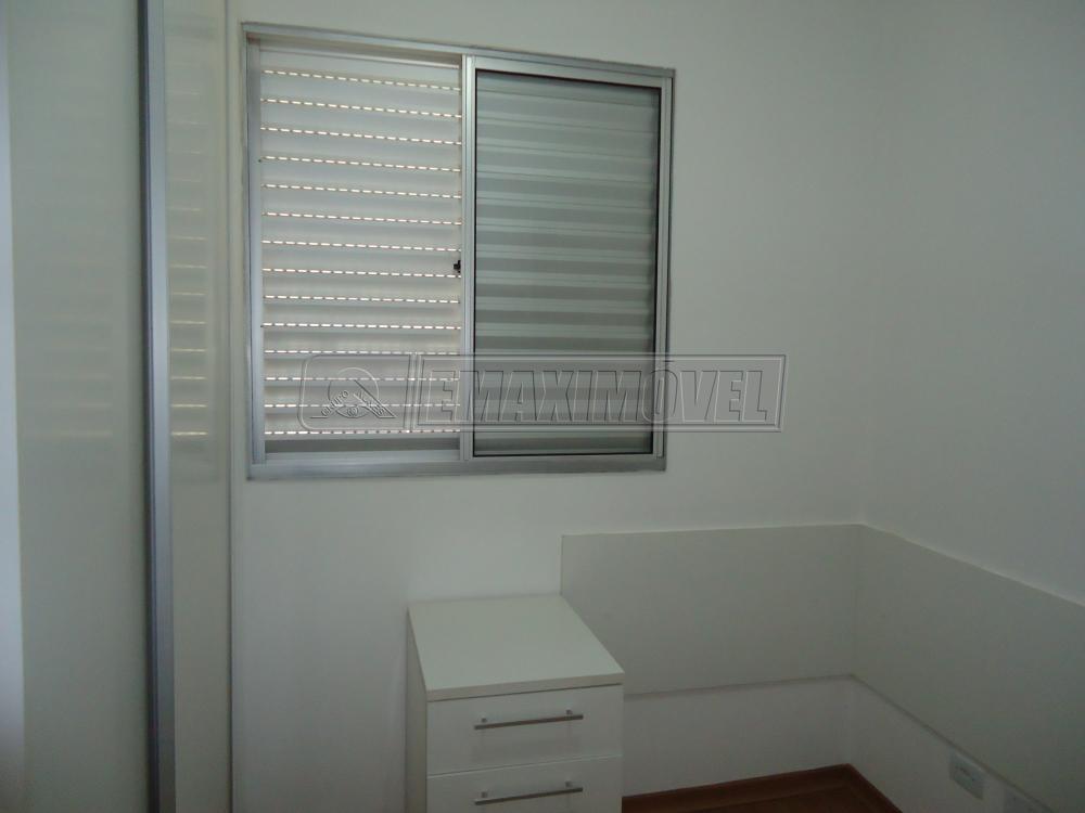 Alugar Casas / em Condomínios em Sorocaba apenas R$ 2.100,00 - Foto 7