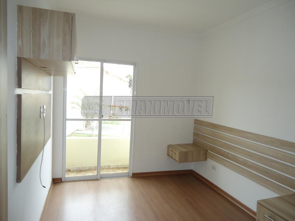 Alugar Casas / em Condomínios em Sorocaba apenas R$ 2.100,00 - Foto 12