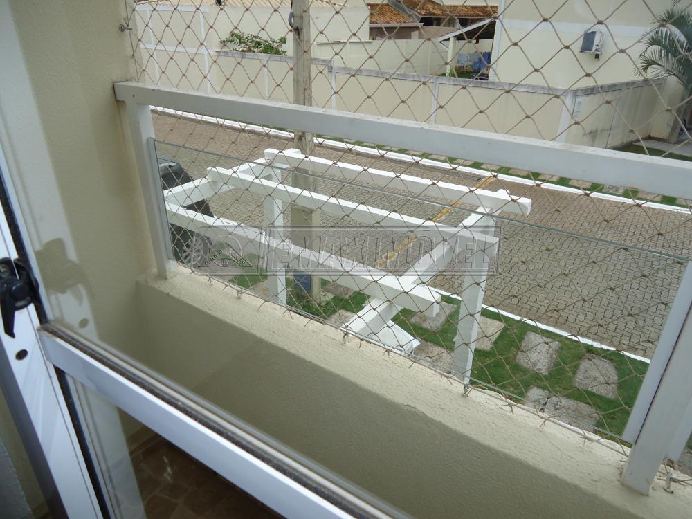 Alugar Casas / em Condomínios em Sorocaba apenas R$ 2.100,00 - Foto 13