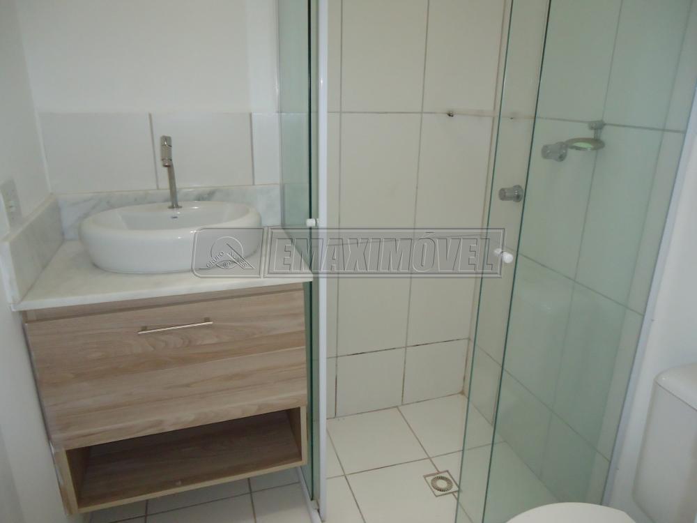 Alugar Casas / em Condomínios em Sorocaba apenas R$ 2.100,00 - Foto 15