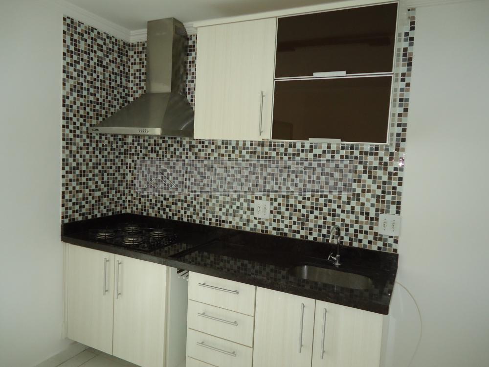 Alugar Casas / em Condomínios em Sorocaba apenas R$ 2.100,00 - Foto 19