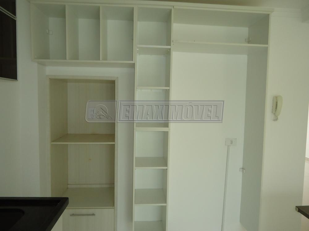 Alugar Casas / em Condomínios em Sorocaba apenas R$ 2.100,00 - Foto 20